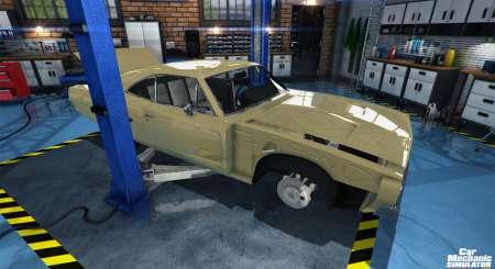Car Mechanic Simulator 2015 7