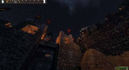 Reign Of Kings 2