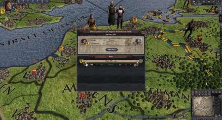 Crusader Kings II Sons of Abraham 3