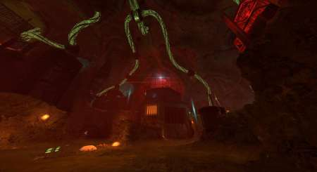 Black Mesa 12