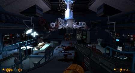 Black Mesa 15