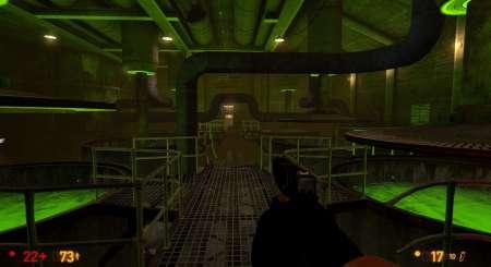 Black Mesa 16