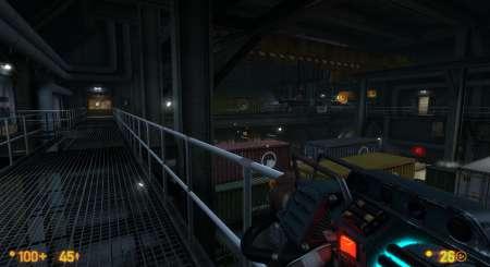 Black Mesa 17