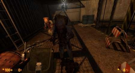 Black Mesa 18