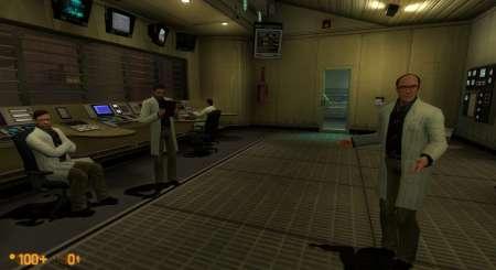 Black Mesa 8
