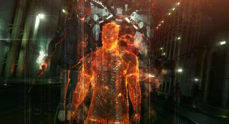 Metal Gear Solid V The Phantom Pain 23