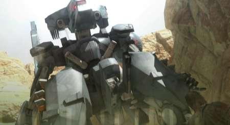 Metal Gear Solid V The Phantom Pain 24