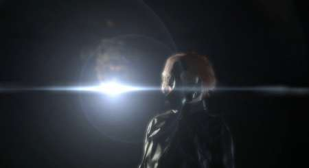 Metal Gear Solid V The Phantom Pain 3