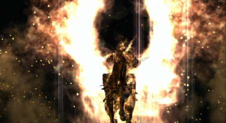 Metal Gear Solid V The Phantom Pain 4