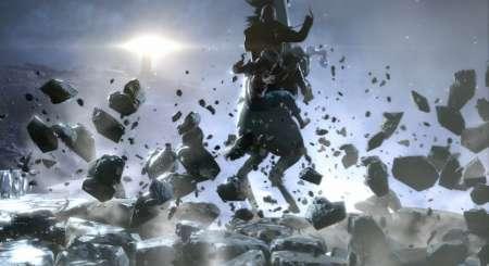 Metal Gear Solid V The Phantom Pain 6