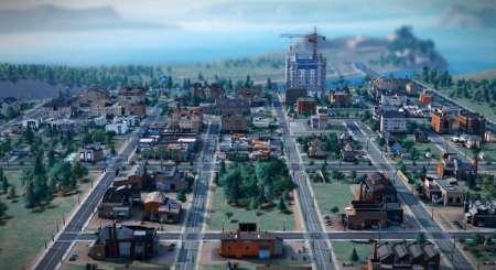 Simcity Kompletní Edice 3