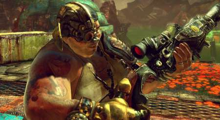ENSLAVED Odyssey to the West Premium Edition 16