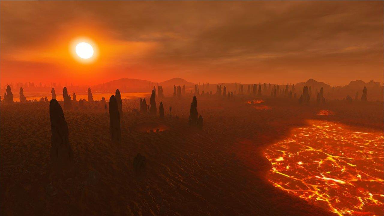 Empyrion Galactic Survival 16