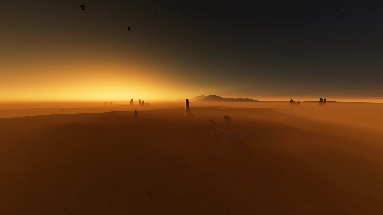 Empyrion Galactic Survival 31