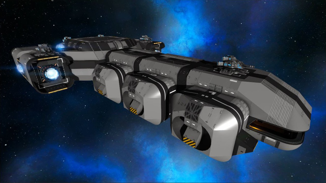 Empyrion Galactic Survival 39