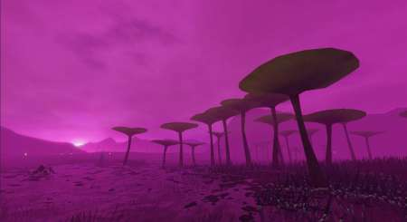 Empyrion Galactic Survival 11