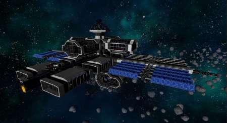 Empyrion Galactic Survival 13