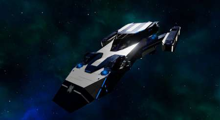 Empyrion Galactic Survival 20
