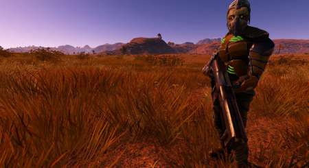 Empyrion Galactic Survival 25