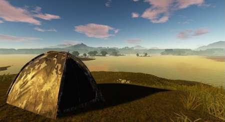 Empyrion Galactic Survival 26