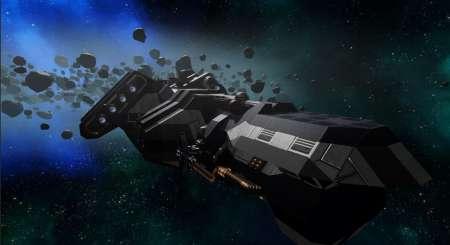 Empyrion Galactic Survival 27