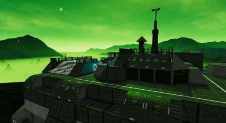 Empyrion Galactic Survival 30