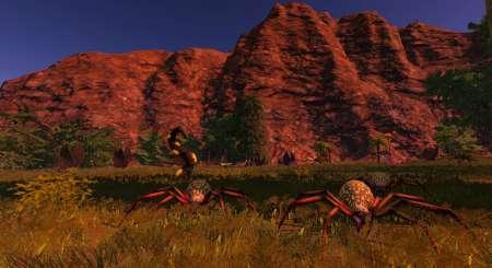 Empyrion Galactic Survival 36