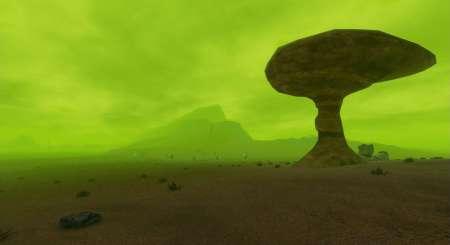 Empyrion Galactic Survival 37