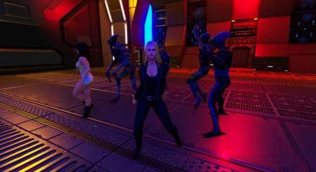 Empyrion Galactic Survival 38