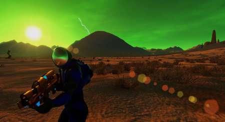 Empyrion Galactic Survival 8
