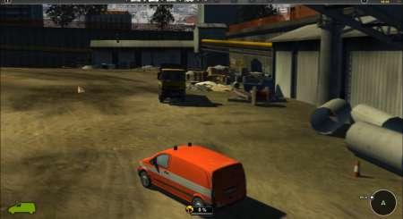 Mining & Tunneling Simulator 4