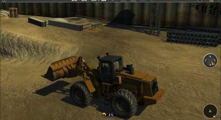 Mining & Tunneling Simulator 7