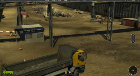 Mining & Tunneling Simulator 8