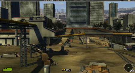 Mining & Tunneling Simulator 9