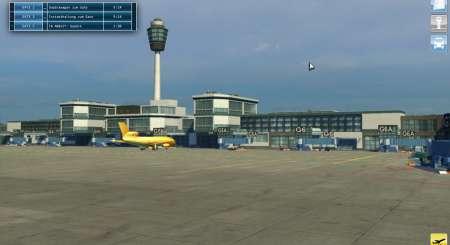 Airport Simulator 2014 4