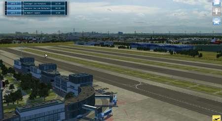 Airport Simulator 2014 5
