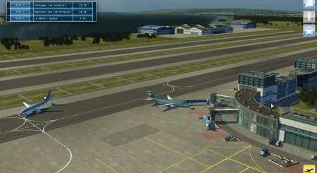 Airport Simulator 2014 6