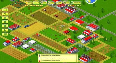 Farming World 1
