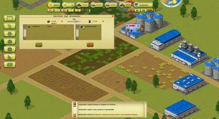 Farming World 4
