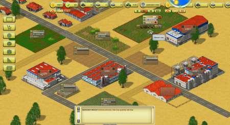 Farming World 7