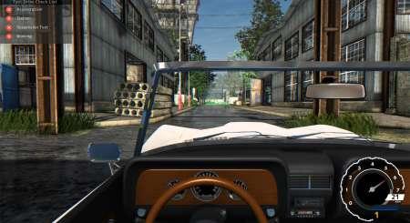 Farm Mechanic Simulator 2015 14