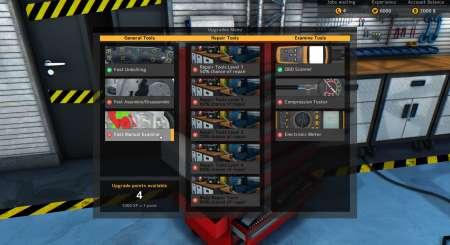 Farm Mechanic Simulator 2015 17
