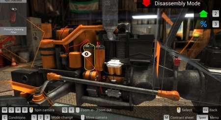 Farm Mechanic Simulator 2015 2