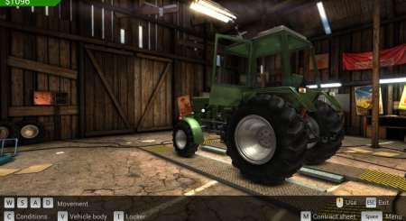 Farm Mechanic Simulator 2015 5