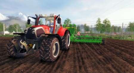 Farm Expert 2016 3
