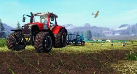 Farm Expert 2016 4