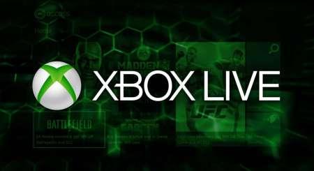 EA access Xbox One 30Dní 4