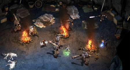 Pillars of Eternity The White March Part 1 8