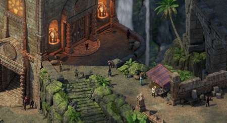 Pillars of Eternity Expansion Pass 4