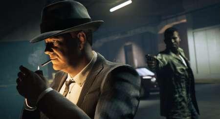 Mafia 3 16